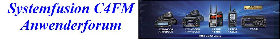 Systemfusion/C4FM - Portal